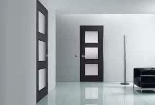 Contemporary Doors Interior Contemporary Interior Doors Contemporary Interior Doors Orange County By Fenstermann Llc