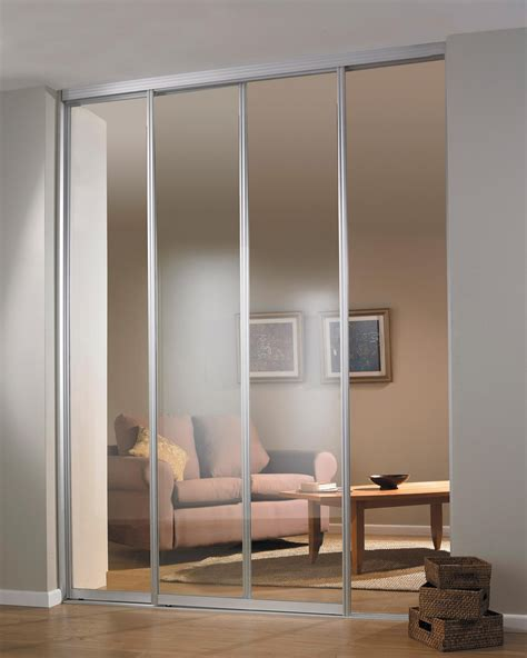Glass Room Divider Doors Easy Ways To Turn Your Studio Into A Comfortable Apartment How To Build A House