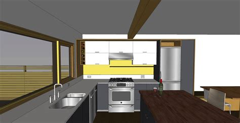 google kitchen design software google kitchen design software modular kitchen designs