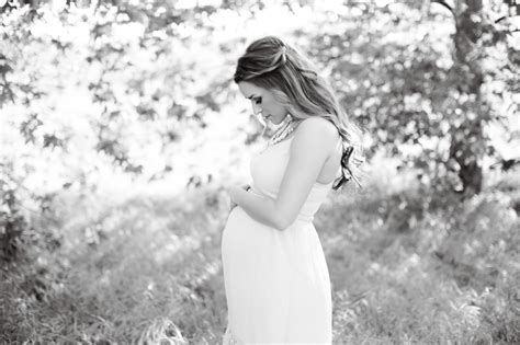 tessa rayanne maternity photoshoot celebrating our baby