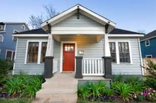 Gray Exterior Paint - how to use gray with your home s exterior