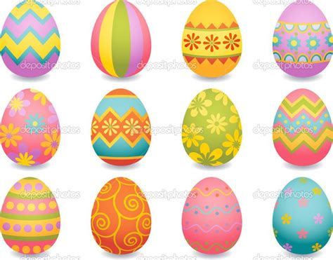 colored eggs egg clipart colored egg pencil and in color egg clipart
