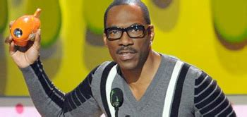 Its Official Eddie Murphys The by It S Official Eddie Murphy Will Be Hosting The 84th