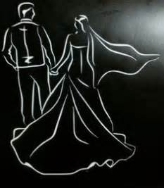 stencils for sandblasting on pinterest wedding couples