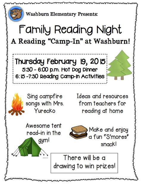 25 best ideas about reading fair on pinterest reading