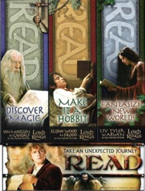 printable bookmarks lord of the rings torn light the beacons auction lotr and hobbit bookmarks