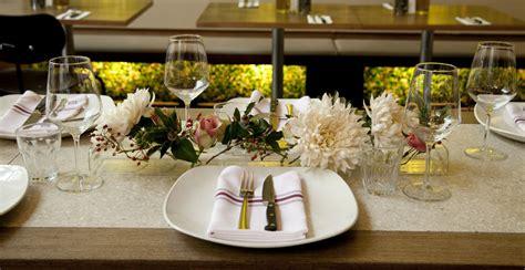 capodanno tavola centrotavola capodanno dettagli luxury i dalani