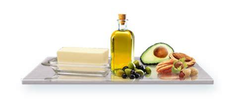 t nation healthy fats 6 fats for fatloss jd health performance
