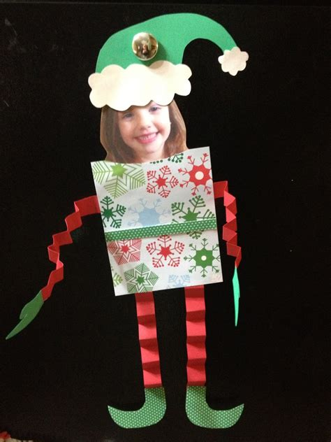 thanksgiving and elf yourself mrs pauley s kindergarten