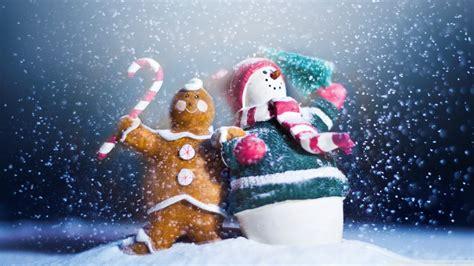 merry christmas  happy  year ultra hd desktop background wallpaper   uhd tv tablet