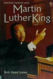 libro i am martin luther martin luther king agapea libros urgentes