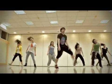 skrillex zumba bangarang skrillex dance bestreet school dance