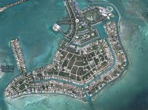 duck key florida map duck key real estate analysis real estate in the florida
