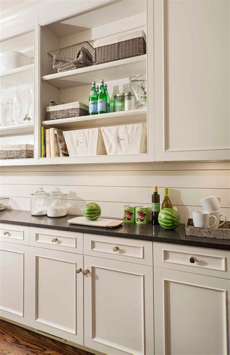 Butlers Pantry Cabinets by Interior Design Ideas Home Bunch Interior Design Ideas