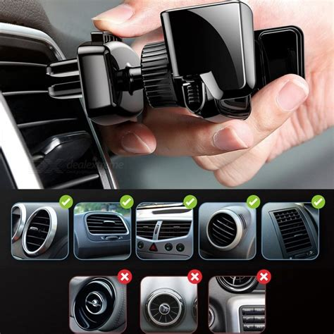 Car Holder Standing Mobil Car Horder Robot Rtch05 מוצר baseus robot air vent car mount phone holder auto clip stand for iphone xiaomi and more