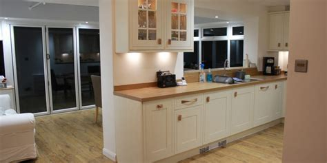 Kitchen Dining Room Extension Extensions Worthing Builder Worthing Roddbrickwork