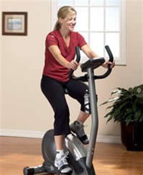 cyclette da casa cyclette da casa quale cyclette 232 migliore per la casa