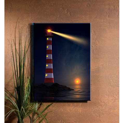 light up wall art compare prices on illuminated wall art online shopping