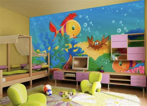 fun in the bedroom ideas 50 super fun and colorful kids bedroom ideas to inspire