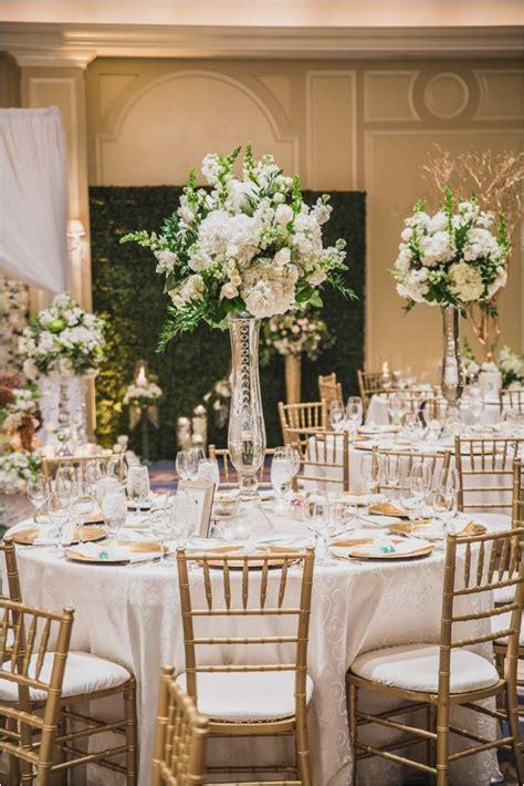 best 25 green wedding centerpieces ideas on