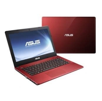 Laptop Acer X455la asus x455la wx497t 14 inch i3 5005u 4gb 500gb multi windows 10 eln store