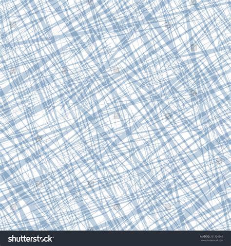 seamless pattern lines seamless pattern random cross lines texture stock vector