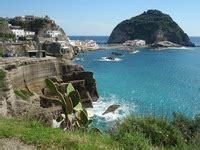 turisti per caso ischia ischia viaggi vacanze e turismo turisti per caso