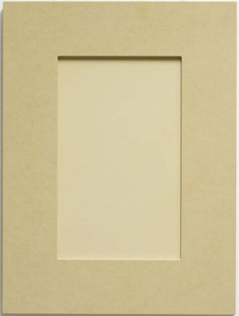 beverly routed mdf kitchen cabinet door by allstyle glencairn mdf one routed kitchen cabinet door by allstyle