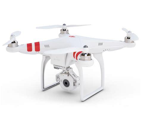 Quadcopter Dji Phantom document moved