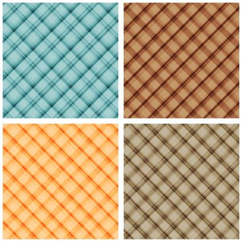 checkerboard pattern jpg checkerboard pattern vectors stock in format for free