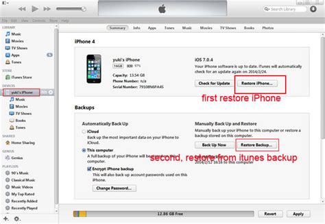how to unlock a locked computer without password forgot your iphone screen lock password here s what to do