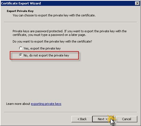 Office 365 X 509 Certificate Setting Up Sso With Office 365