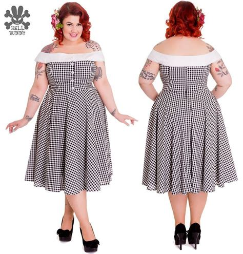 Fc Dress Fashion 1 pin af the ranting p 229 vintage style clothes