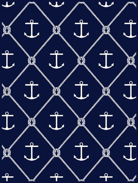 The 25 Best Anchor Print - 25 best ideas about anchor background on pinterest