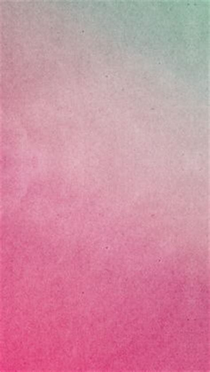 pink color background bing images pink wallpaper on pinterest apple logo iphone