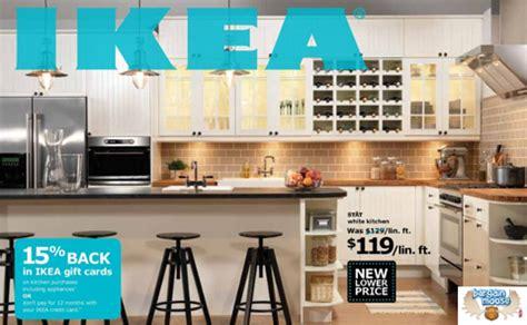 kitchen cabinets ikea canada xenon line voltage thin cabinet lightingtask lightp043x pplump
