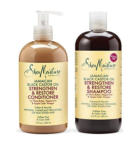 Erha Restoring Hair Moisturizer Conditioner shea moisture strengthen grow restore shoo and import it all