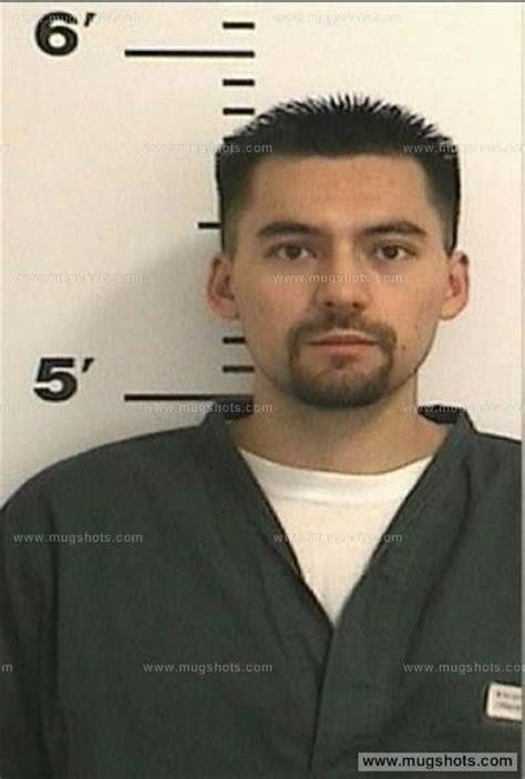 El Paso County Colorado Arrest Records George W Woldt Mugshot George W Woldt Arrest El Paso County Co