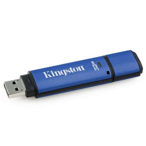 Usb Kingston 32gb official kingston 32gb usb memory stick datatraveler dtvp 32gb