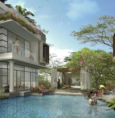 singapore bungalow house design banglow in singapore joy studio design gallery best design