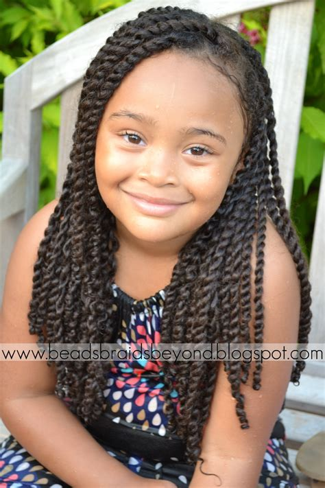 braids and beyond braids and beyond a s hair updates