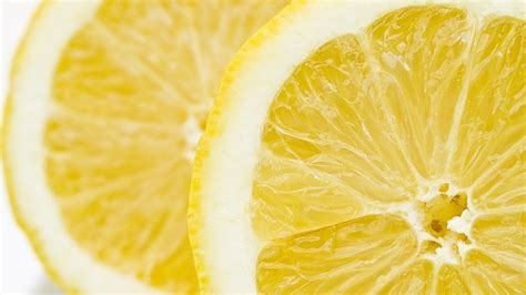 schuppen hausmittel essig effektive hausmittel gegen schwei 223 flecken auf der kleidung