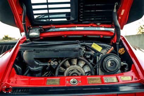 porsche 930 production numbers porsche 930 production numbers 2017 2018 cars reviews