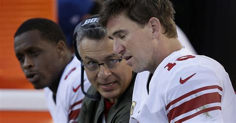 bench eli manning giants bench eli manning how does it affect the eagles