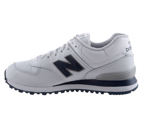 classic new balance sneakers new balance 574 classic sneakers sneakers shoes