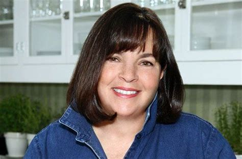ina garten net worth ina garten net worth how rich is ina garten 2015