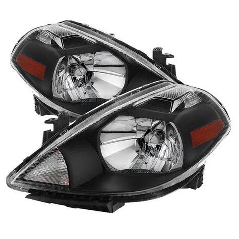 spyder headlight wiring projector headlight wiring