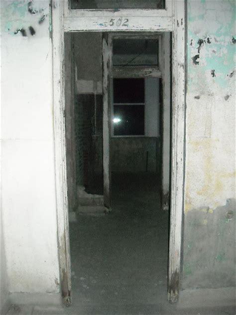 waverly room 502 room 502 waverly the 502 joshua mocata flickr