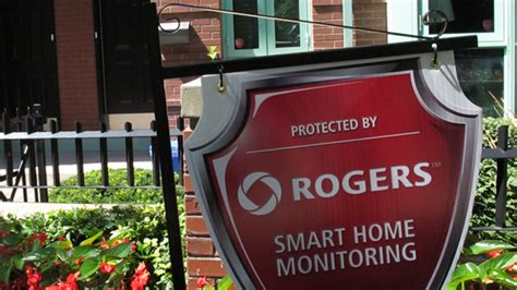 check for firefighters from the bath with rogers smart