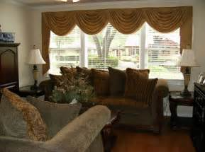 Tuscan Kitchen Curtains Valances Gorgeous Treatments And Curtains For Top Windows
